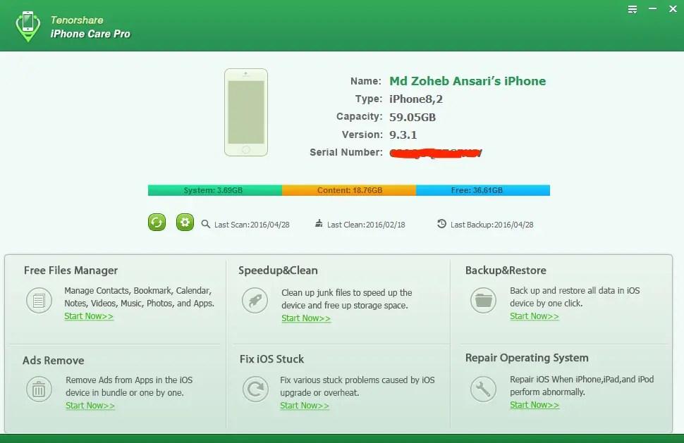 iPhone-Care-Pro-1