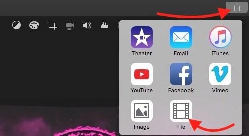 Convert Video to Mp3 on Mac