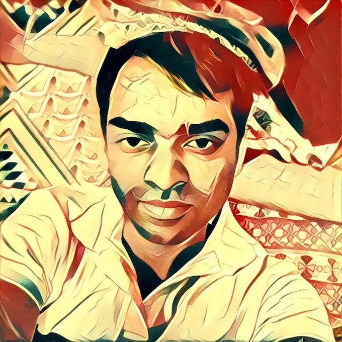 Prisma photo without watermark