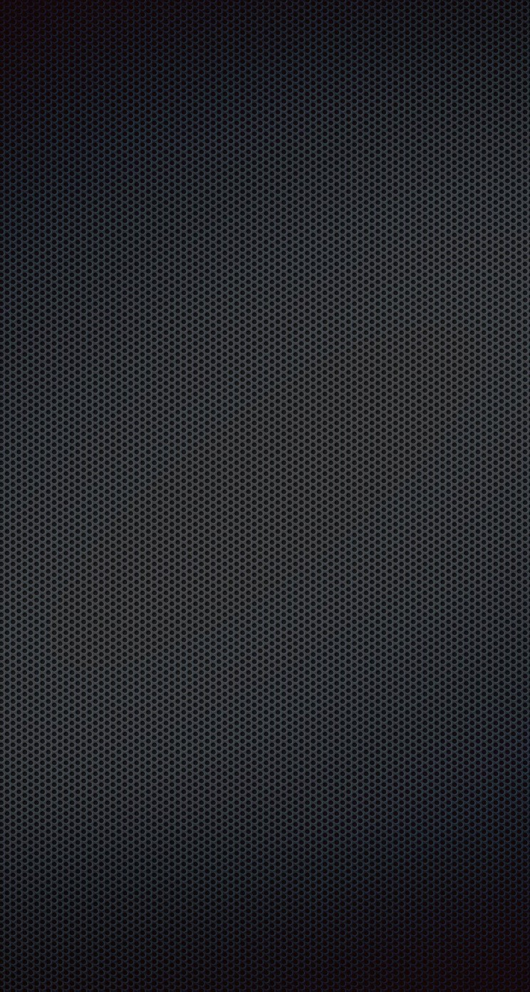 Pure black color whatsapp chat wallpaper