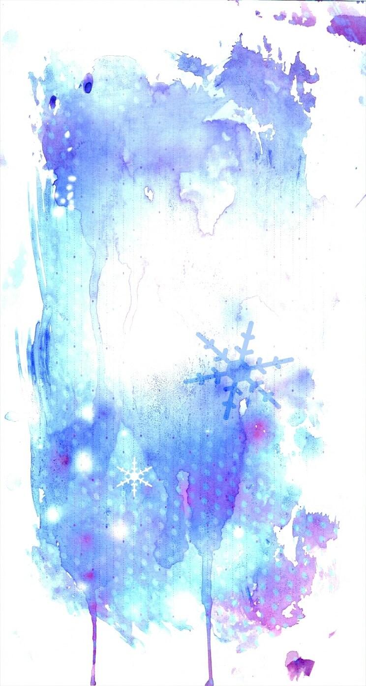 color splact wechat wallpaper