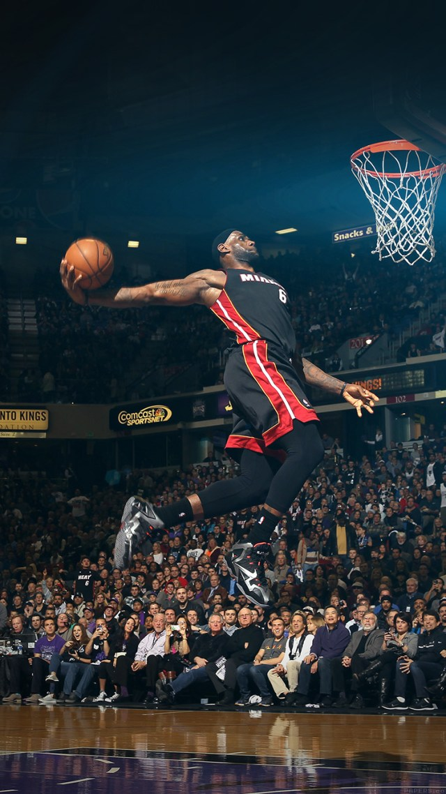 Nba Wallpapers Hd Iphone  Bestpicture Org