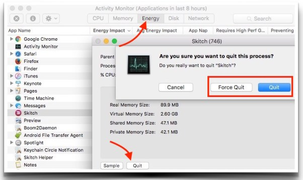 force-quit-apps-on-mac