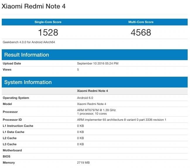 helio-x20-redmi-note-4-benchmark