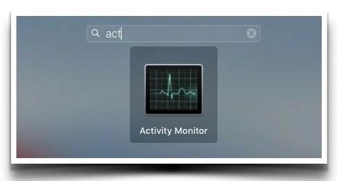 mac-activity-monitor