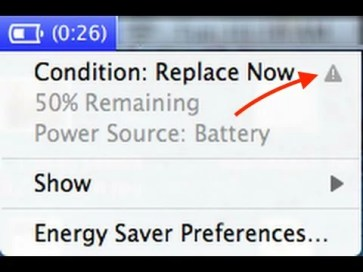 macbook-replace-battery