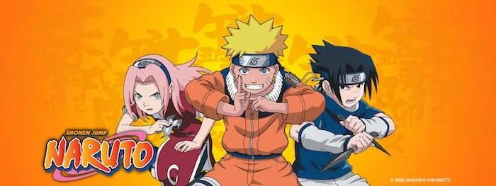 Kickass torrent naruto shippuden season 15 | Naruto