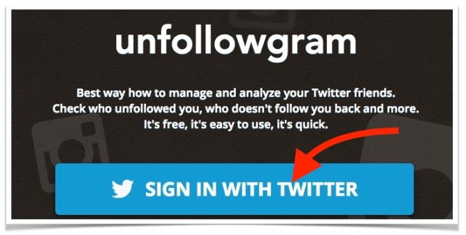 sign-in-with-twitter-account