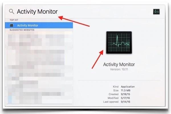 task-manager-mac