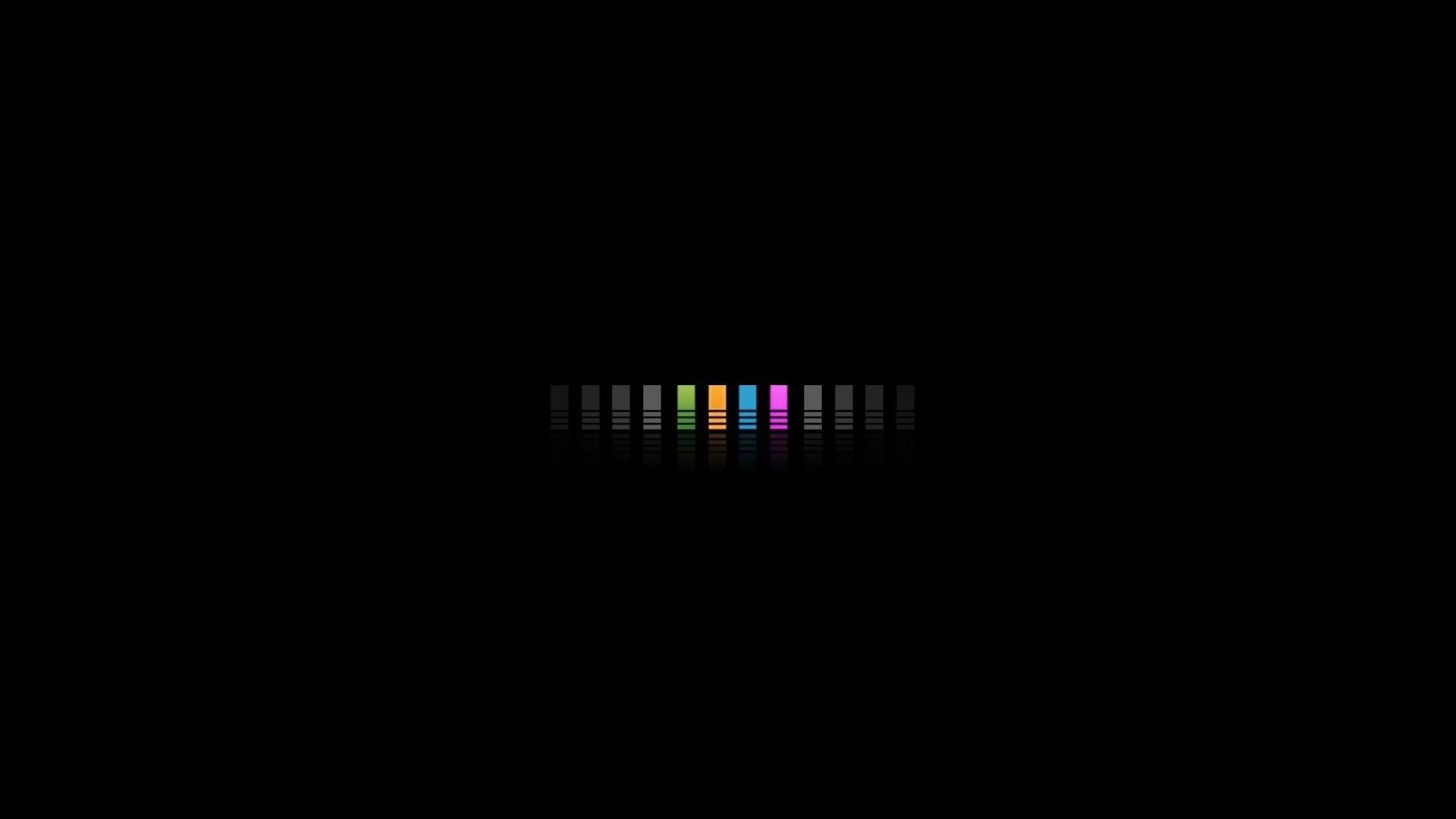 loading Black background