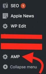 amp-option