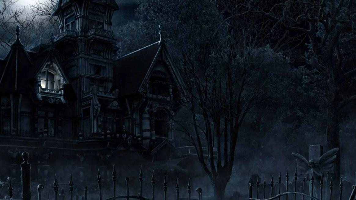 free-download-halloween-wallpaper-hd