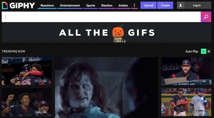 gif-sites-giphy