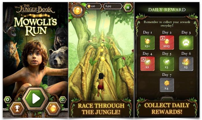 jungle-book-mowglis-run