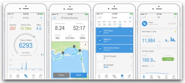pedometer-app-for-ios-and-android
