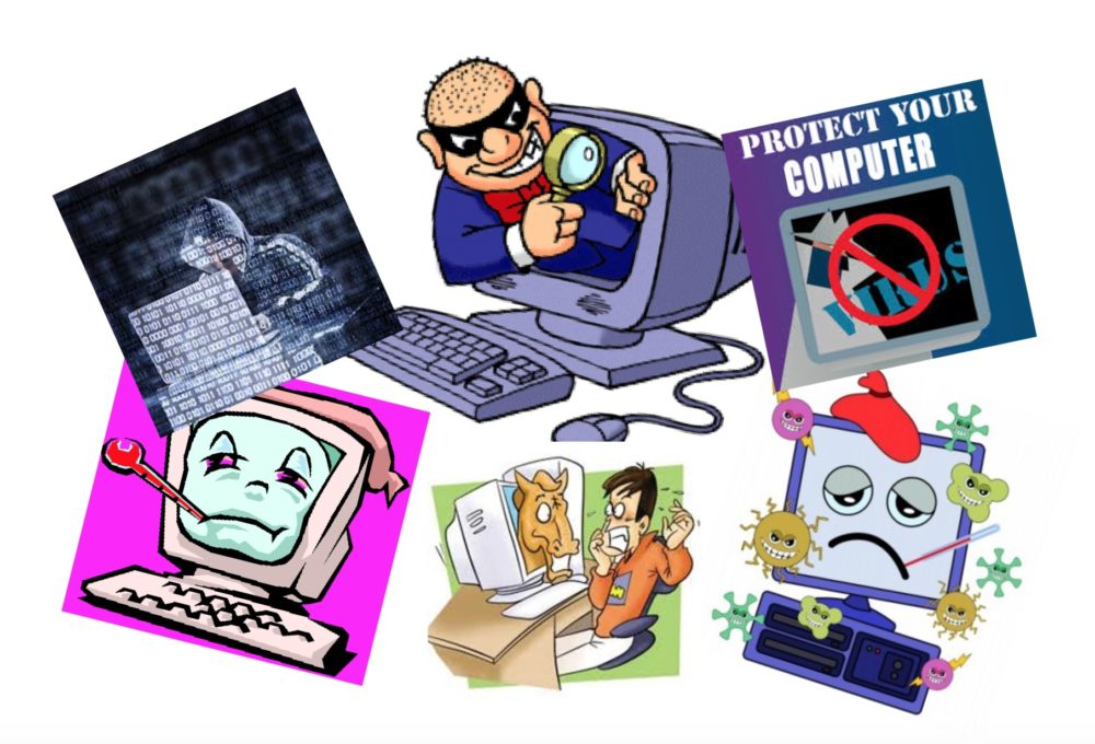 virus-malware-and-removal-tools