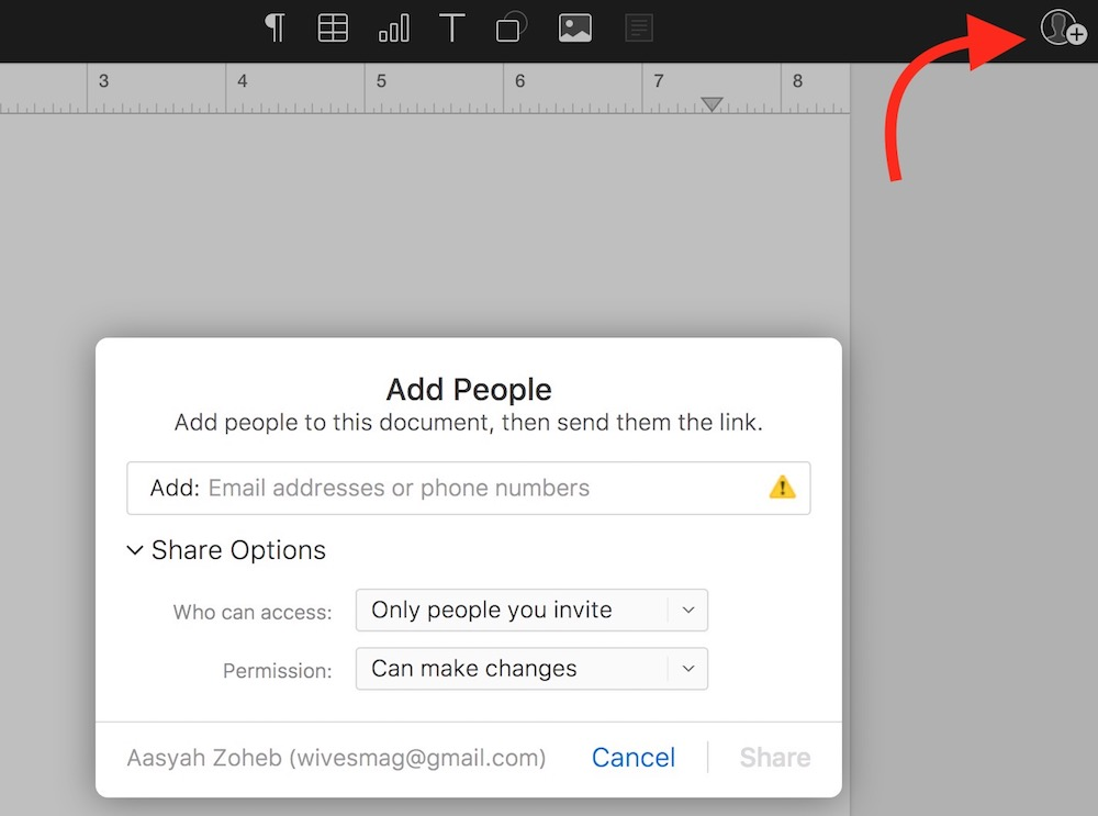 icloud-collaboration-feature