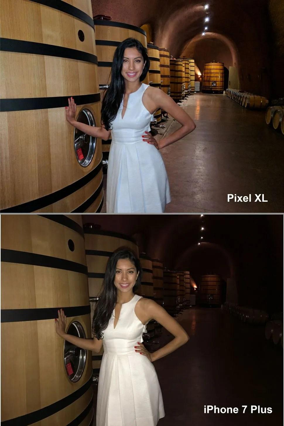 iphne-7-vs-pixel-xl-camera-flash