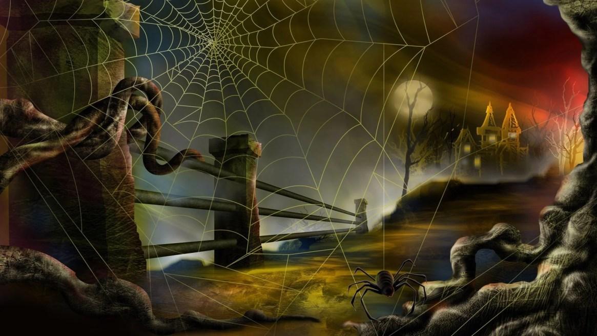 spider-halloween-image