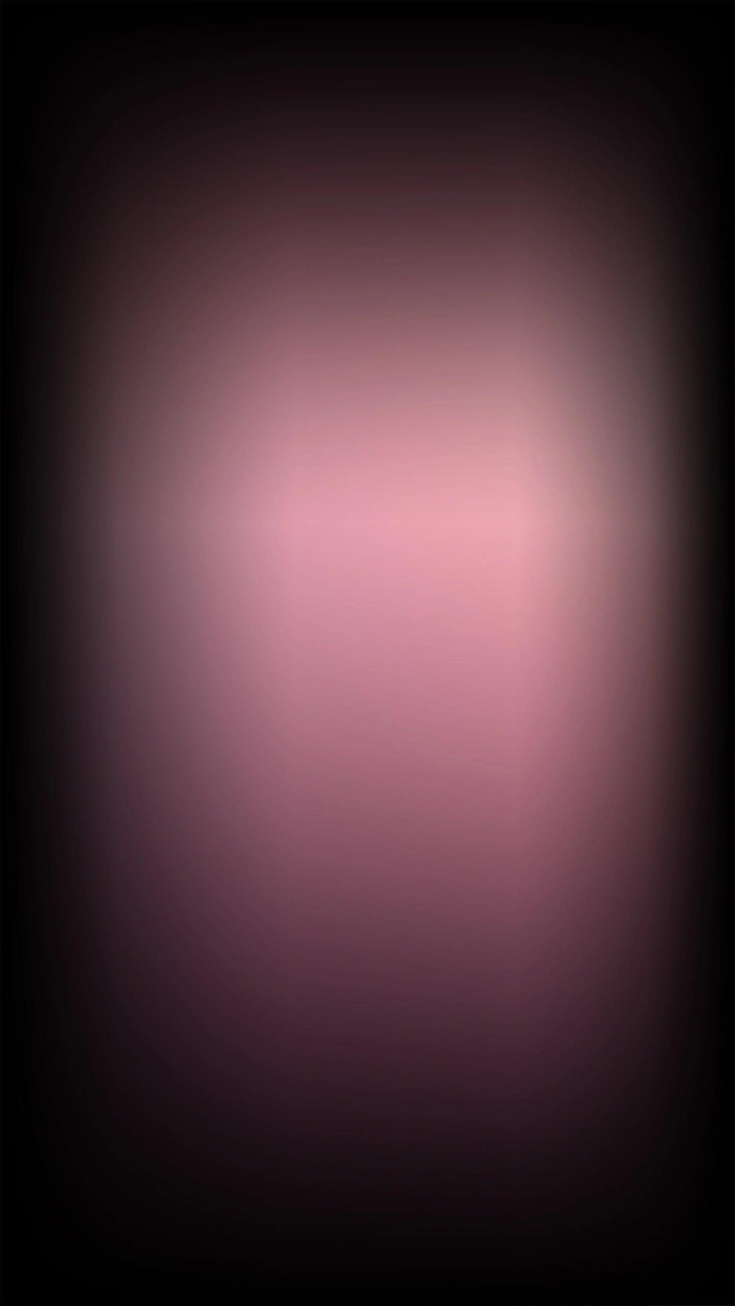 mate9_pink_cover_blurwallpaper_0
