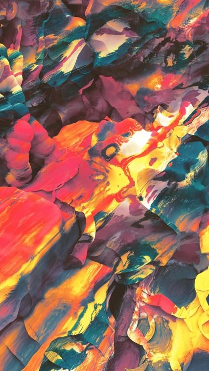 oneplus-3t-wallpaper-4