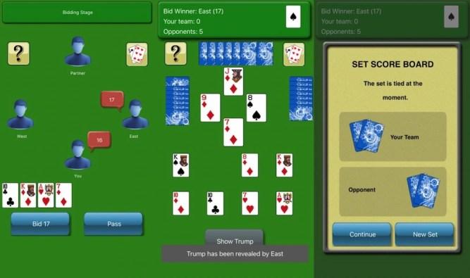 card-game-29-28