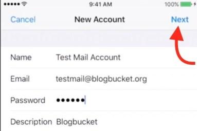 godaddy-email-setup-guide