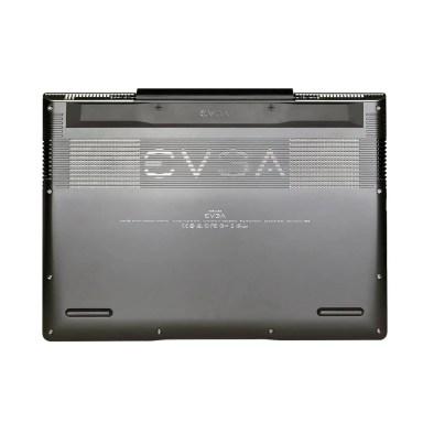EVGA SC17 1080 6