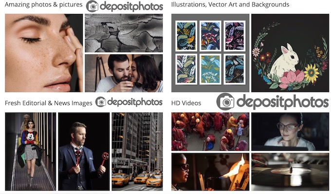 deposit photos featured image