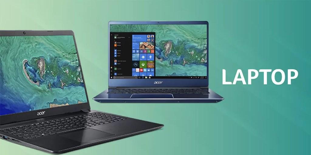 acer aspire 3 cel mai bun laptop pentru nevoile tuturor