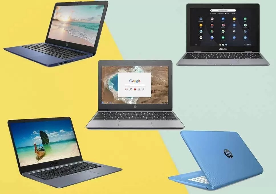 cel mai bun laptop in 2020 pentru gaming business office acasa top laptopuri