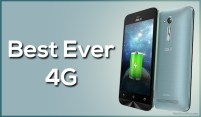 Best 4G Smartphones Under Rs. 7000 (2017)