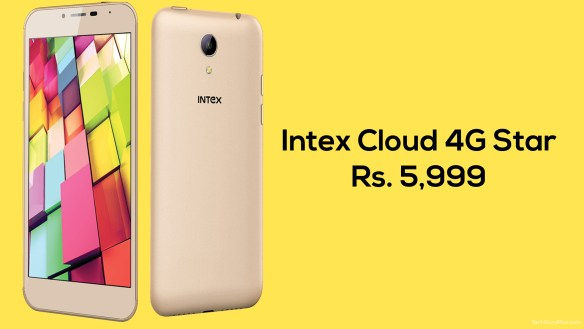 intex-cloud-4g-star-Techguruplus.com
