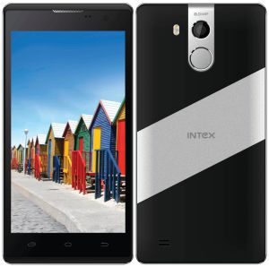 intex-cloud-string-hd-techguruplus-com