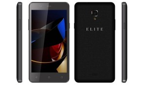 swipe-elite-2-plus-techguruplus-com