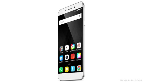 coolpad-note-3-plus-techguruplus.com
