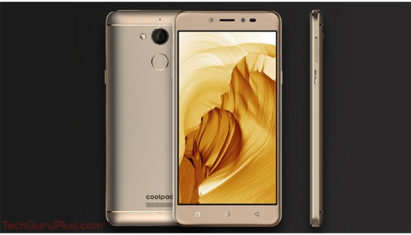 coolpad_note_5- techGuruPlus.com