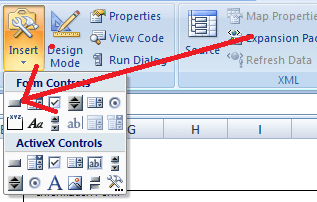 create-menu-in-excel-10