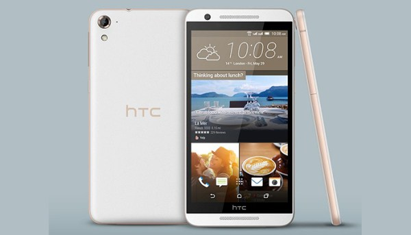 htc-one-e9s-dual-sim-TechGuruPlus.com