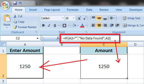 daybook in excel