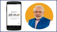 How to Use BHIM UPI App for Money Transfer