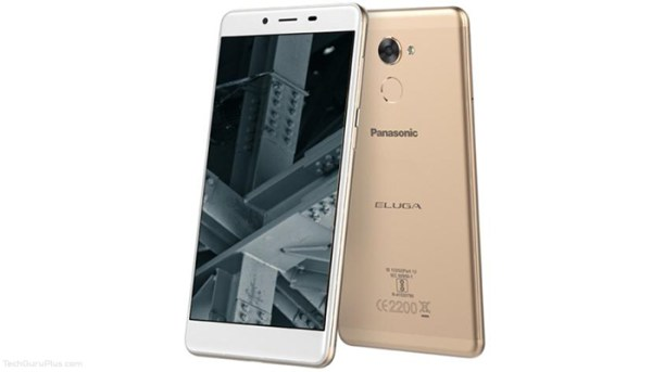 panasonic-eluga-mark-2-techGuruPlus.com