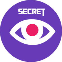 secret-video-recorder- techguruplus