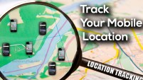 How To Track Mobile Phone Exact Location - Cell Phone Tracker