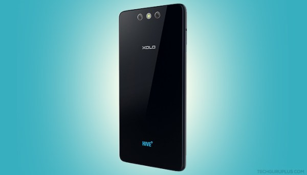 xolo-black-3gb-ram-techguruplus.com