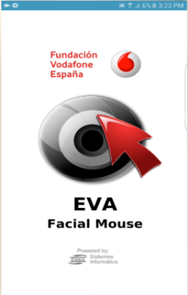 EVA Facial Mouse-TechGuruPlus.com 3