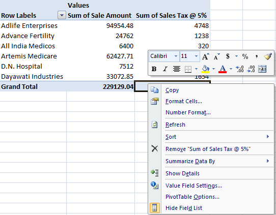 pv table, create a pivot table, pivot table tutorial, how to create a pivot table, how to make a pivot table, how to create pivot table, create pivot table, what is a pivot table, pivot tables for dummies, how to use pivot tables, what are pivot tables,