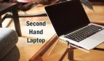 What to Check before Buying a Second Hand Laptop