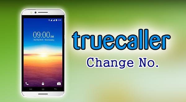 truecaller number search, true call, true caller id, truecaller online, caller id app,