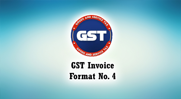 gst invoice format, gst invoice format in excel, gst invoice format in word, gst invoice format in pdf, gst invoice format in jpg,